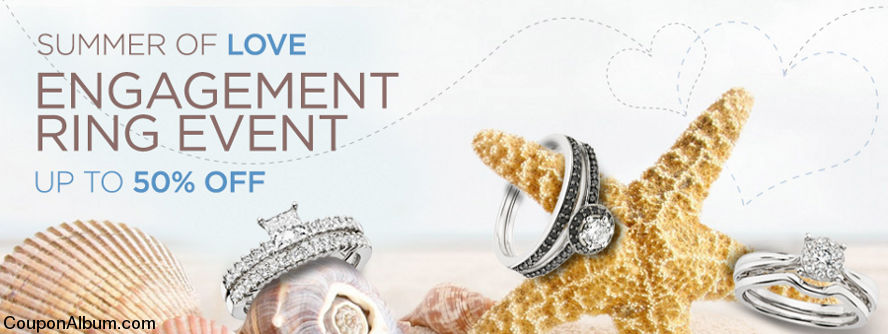 ice.com engagement ring event