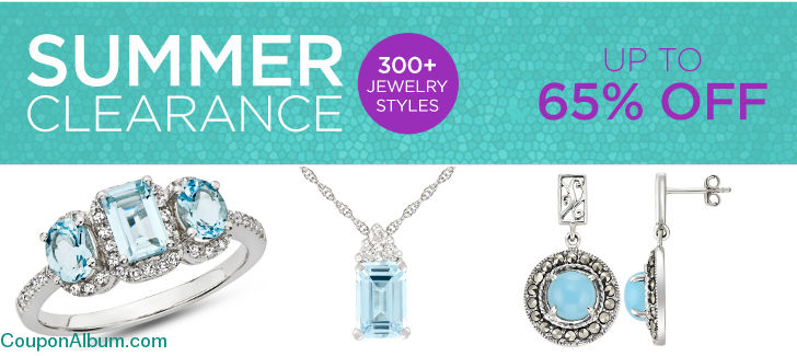 ice.com summer clearance