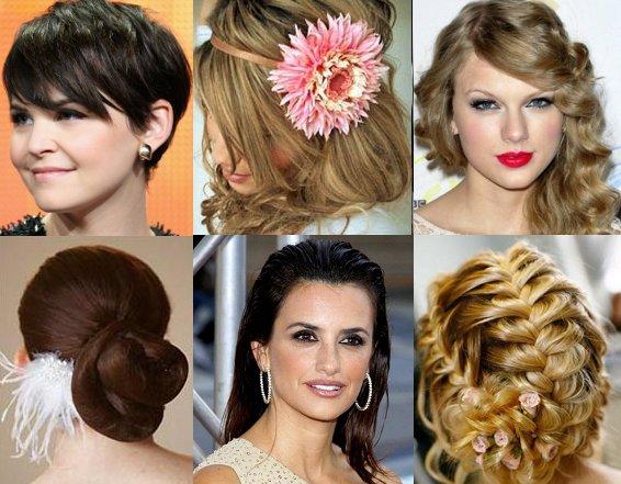 summer hair trends 2013