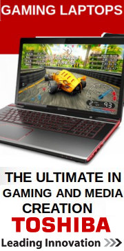 toshiba laptop deals