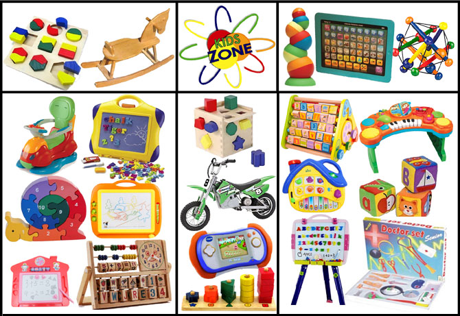 Benefits Of Educational Toys 41