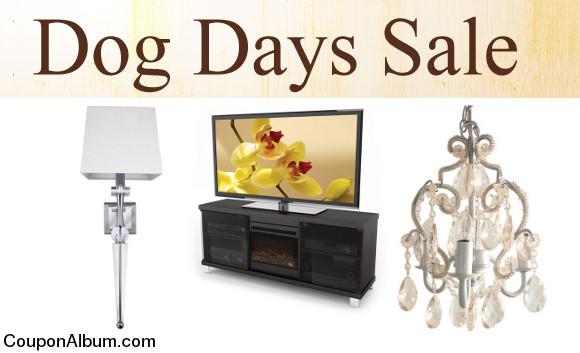 bellacor dog days sale