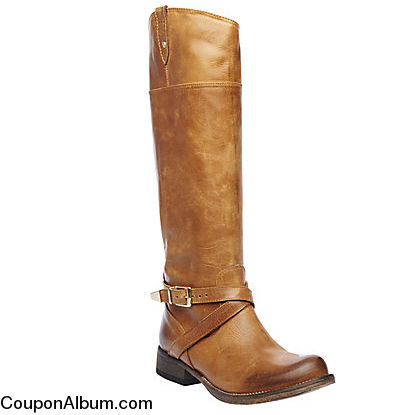 fall 2013 boots