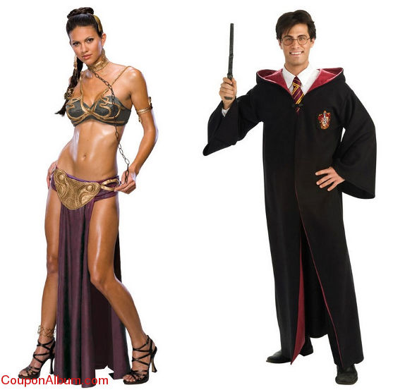 top halloween costume ideas for 2016 online ping blog