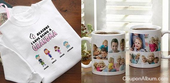 personalization mall gifts