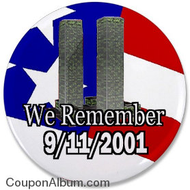 we_remember_911_35quot_button