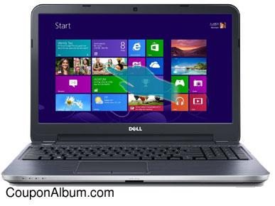 Dell-Inspiron-15r-laptop