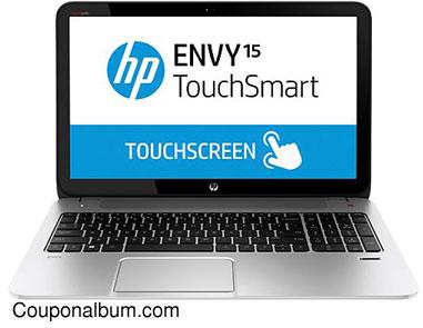 HP-ENVY-Touchsmart-15