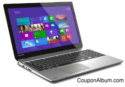 Toshiba-Satellite-E55D-AST2N01 Laptop