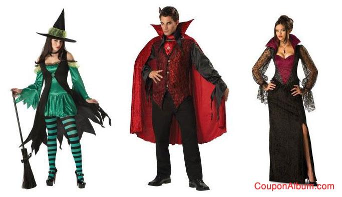 adult-halloween-costumes