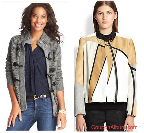 coat-trends-2013
