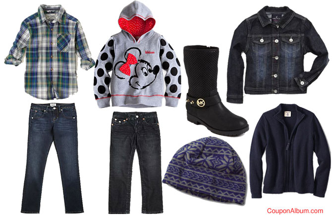 fall-2013-essentials-for-kids