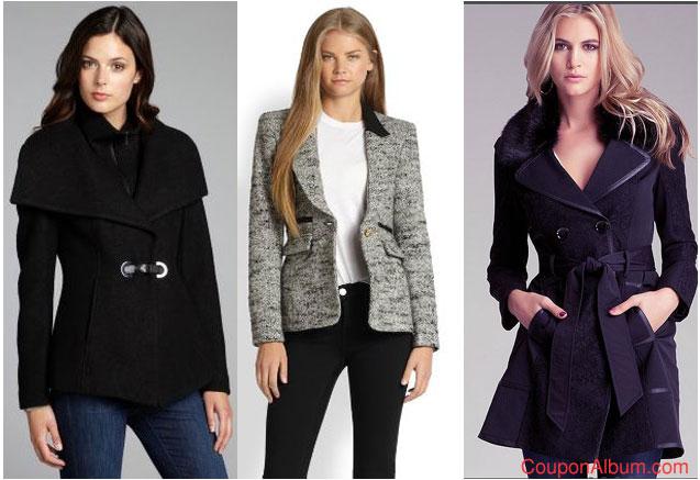 fall-coat-trends-2013