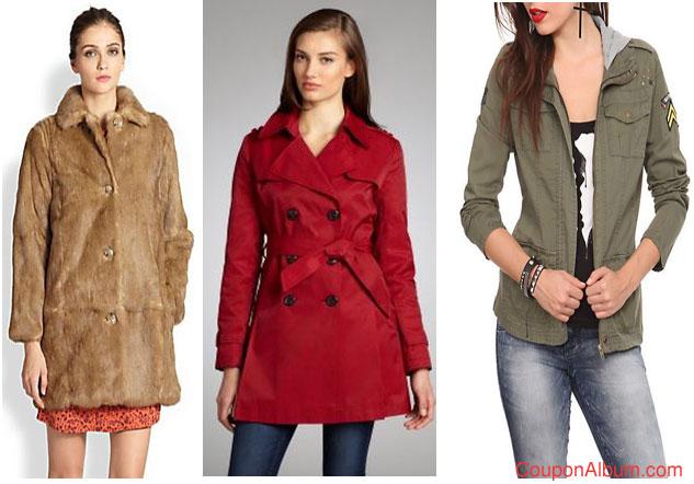 fall-coat-trends