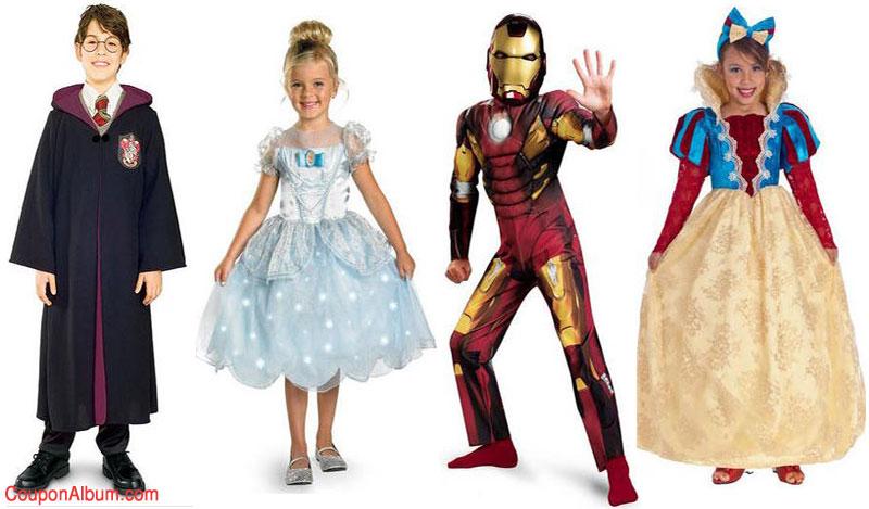 princess-and-superhero-costume
