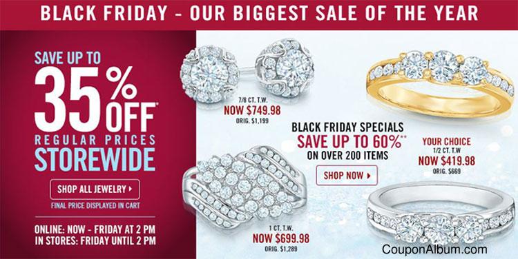 Zales-Black-Friday-offer