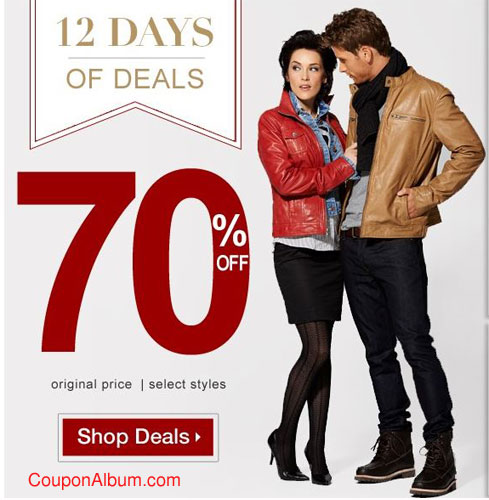 Wilsons-Leather-offer