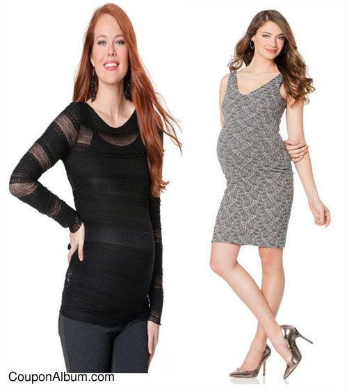 lace-maternity-fashion
