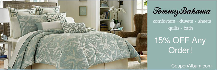 Bedding Style Offer