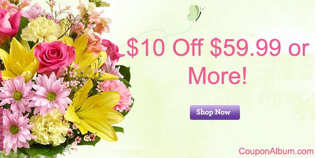 Chennai online florist discount coupon