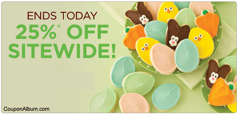 Cheryl and Co Coupon Codes Cheryl's offers the finest fresh-baked gifts and desserts for all of life's moments, delivered with warmth and backed by our guarantee of excellence.