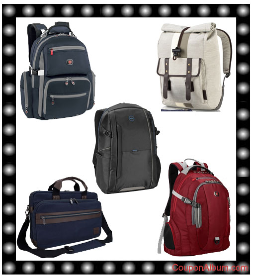 swiss gear breaker backpack 16 inch backpack that s subtle to