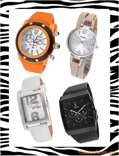 world of watches back to school sale up to 92
