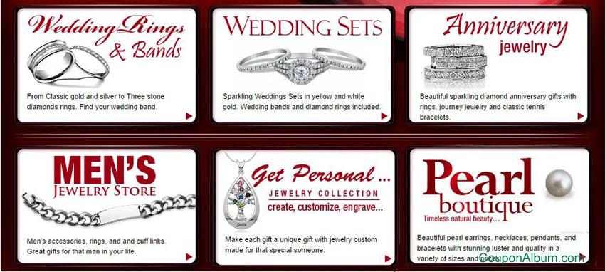 My Jewelry Box coupons