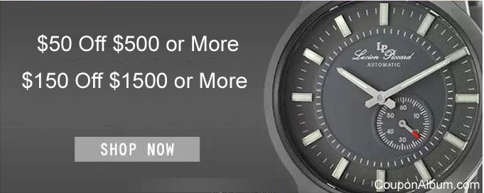 world of watches discount offers 50 500 150