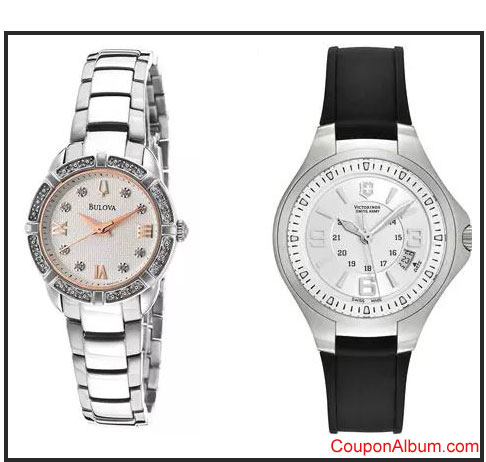 world of watches veterans day sale up to 92
