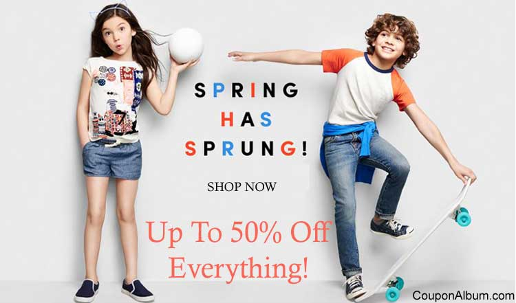 JCrew Factory coupons