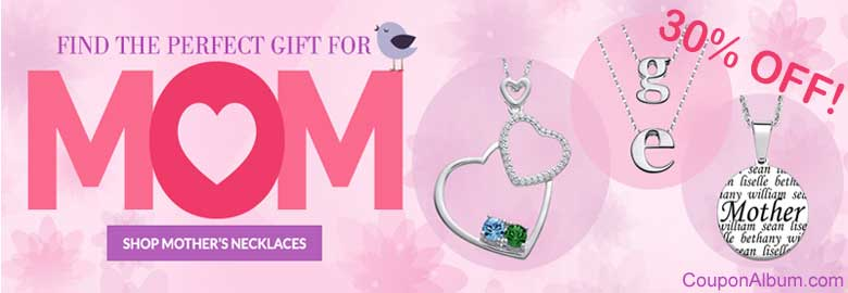 Limoges Jewelry Coupons