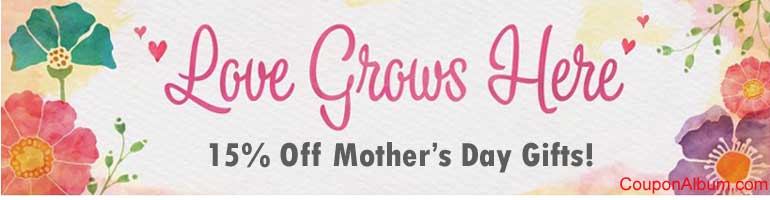 Personal Creations-coupons