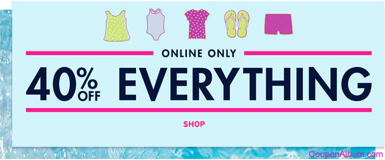 Justice shopping online