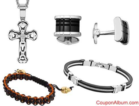 Jewelry.com coupon