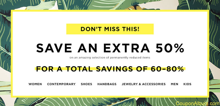 image relating to Bloomingdales Printable Coupon named Bloomingdales coupon codes 2018 - Printable aeropostale coupon codes