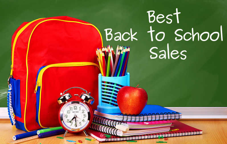 Best Back-to-School Sales.jpg