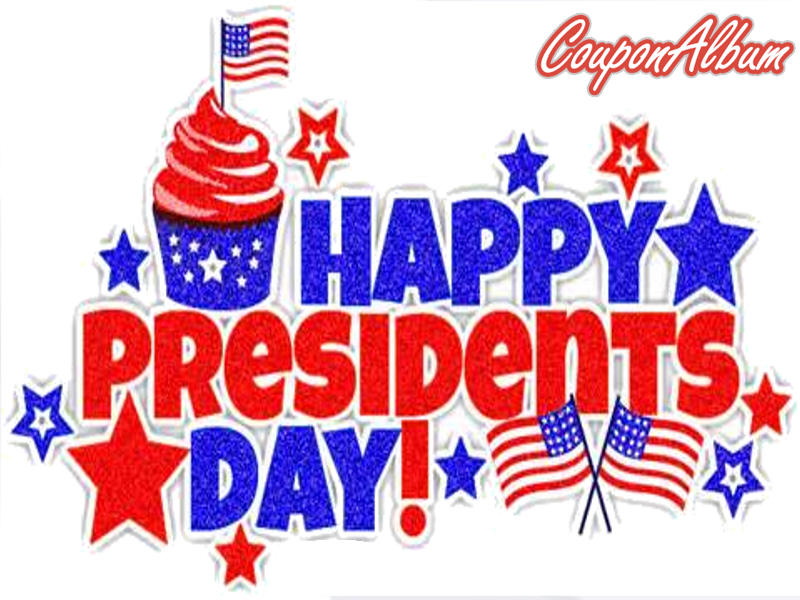 When Is President Day >> It S A Prime Time To Shop For President S Day Online